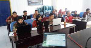 Pelatihan-Web-960x509